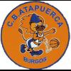 Logo Burgos