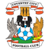 Logo Coventry City