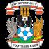 Logo Coventry