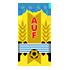 Logo Urugwaj U20