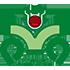 Logo Zob Ahan