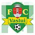 Logo FC Vaslui