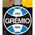 Logo Gremio