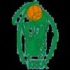 Logo Krka
