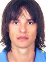 D. Molchanov