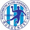 Logo RK Buducnost