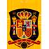 Logo Hiszpania