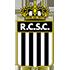 Logo Charleroi