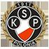 Logo Polonia Warszawa