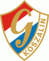 Logo Gwardia Koszalin