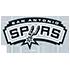 Logo San Antonio Spurs