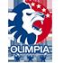 Logo CD Olimpia