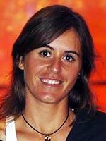 A. Medina Garrigues