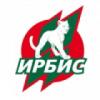 Logo Irbis Kazan