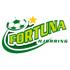 Logo Fortuna Hjoerring