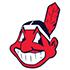 Logo Cleveland Indians