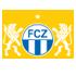 Logo FC Zuerich
