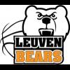 Logo Leuven Bears