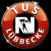 Logo TuS-N-Lubbecke