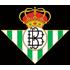 Logo Betis
