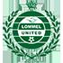 Logo Lommel