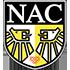 Logo NAC Breda