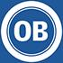 Logo OB