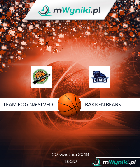 bakken bears basketball