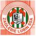 Logo Zagłębie Lubin