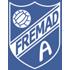 Logo Fremad Amager