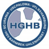 Logo HSV Hamburg