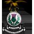 Logo Inverness