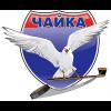 Logo Chaika