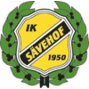 Logo Savehof