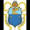 Logo Iberostar Tenerife