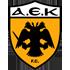 Logo AEK Ateny