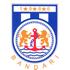Logo Bandari