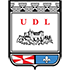 Logo U.Leiria