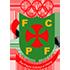 Logo Pacos de Ferreira