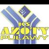 Logo Azoty-Puławy