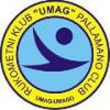 Logo RK Umag