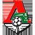 Logo Lokomotiv Moscow
