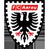 Logo Aarau