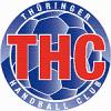 Logo Thueringer