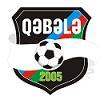 Logo FK Gilan