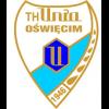 Logo KS Unia Oświęcim