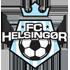 Logo FC Helsingoer