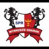 Logo Wybrzeze Gdansk
