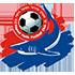 Logo Hapoel Haifa