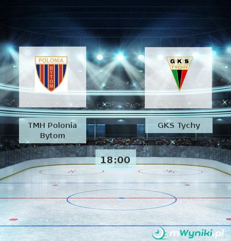 Hokej wyniki live